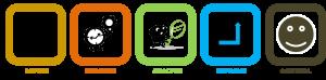 Lean Six Sigma Belgium_DMAIC