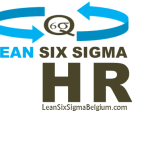 Lean Six Sigma HR