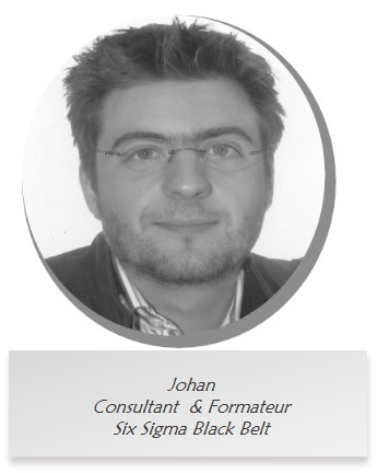 Master-Black-Belt-Johan