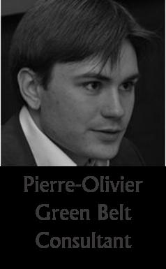 Pierre-Olivier