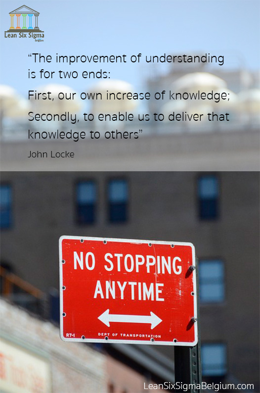 Continuous-Improvement-Quotes-John-Locke