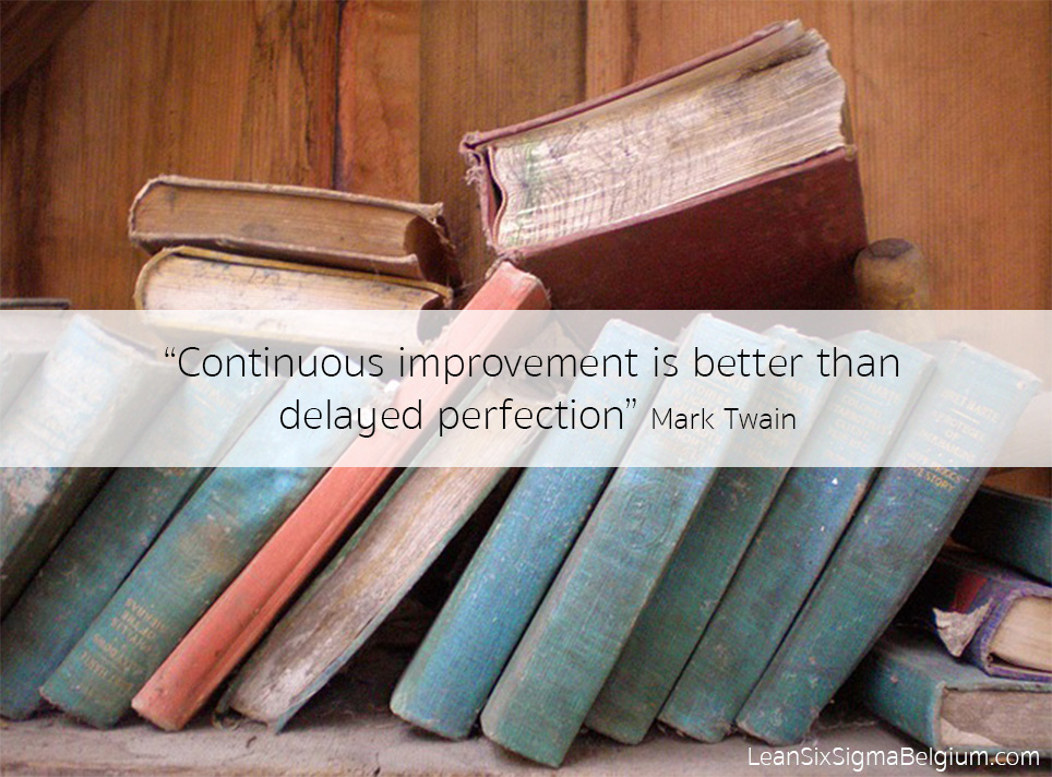 Continuous-Improvement-Quotes-Mark-Twain