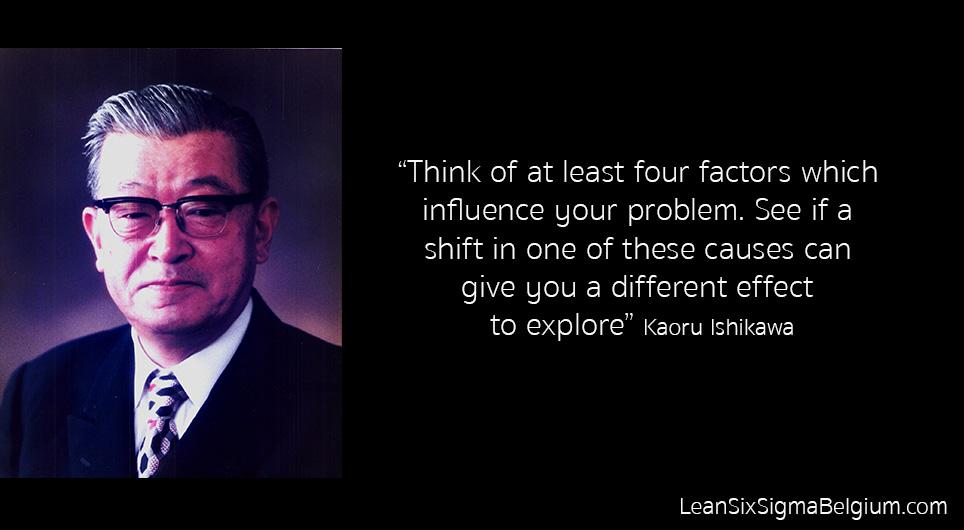 Kaoru Ishikawa Quotes