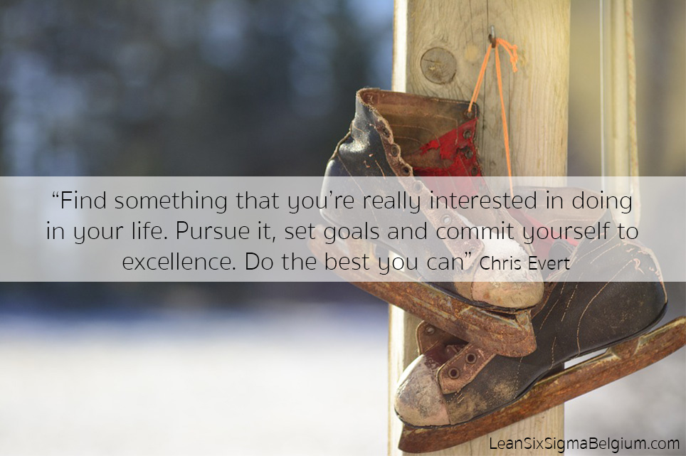 Operational-Excellence-Quotes-Chris-Evert