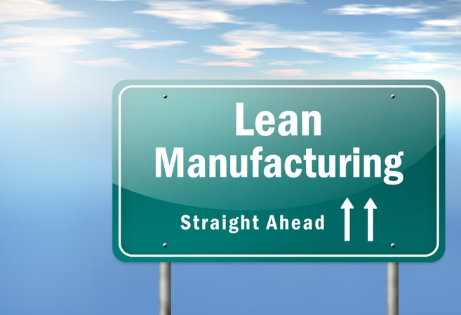 Lean-Manufacturing-Belgium-Highway