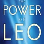 Continuous-quality-improvement_The Power of LEO_Subir Chowdhury