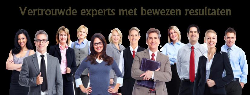 Lean-Six-Sigma-Belgie_NL