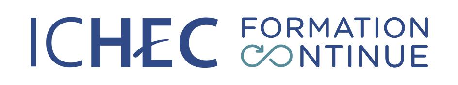 ICHEC_FC_4C
