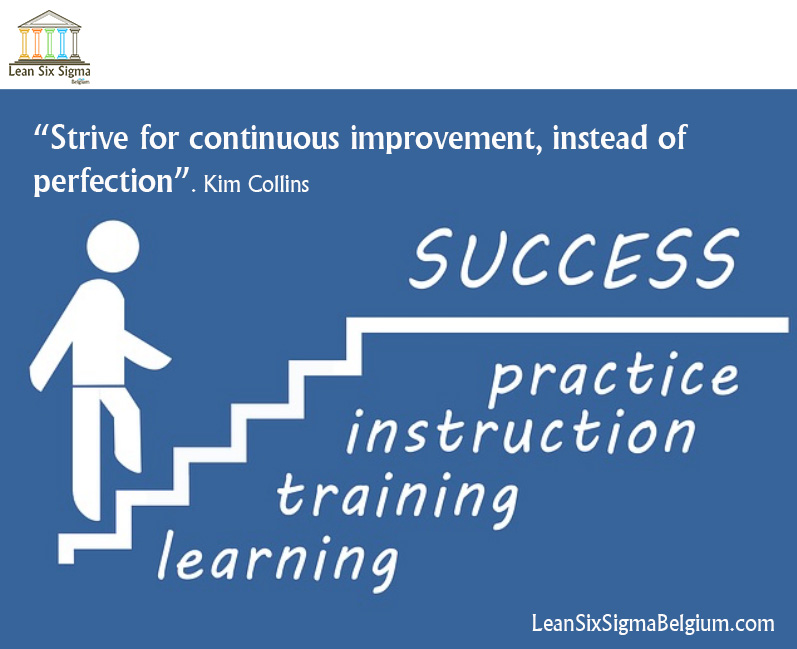 Continuous-Improvement-Kim-Collins-Quotes