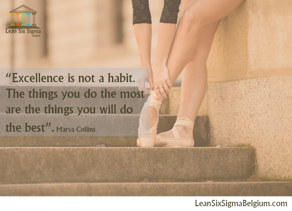 Operational-Excellence-Marva-Collins-Quotes