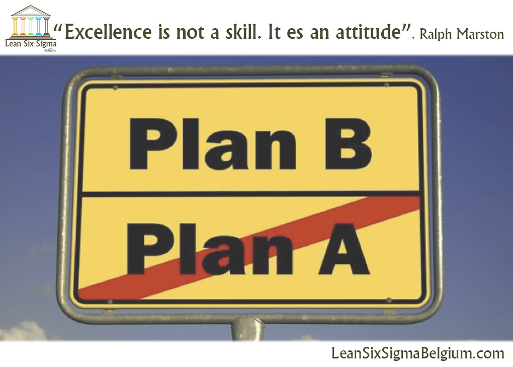 Operational-Excellence-Ralph-Marston-Quotes