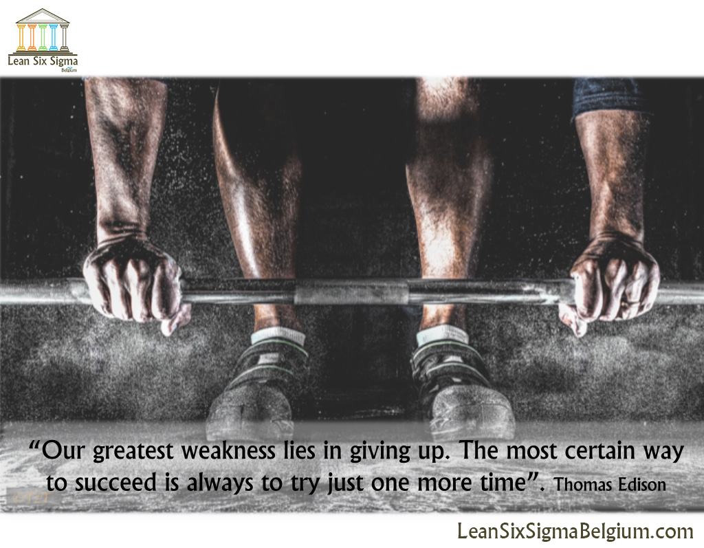 Operational-Excellence-Thomas-Edison-Quotes