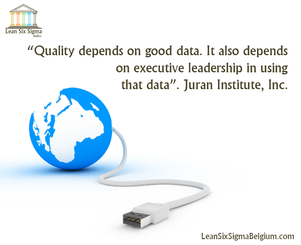 Six-Sigma-Juran-Institute-Quotes