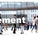Lean Management training Belgium