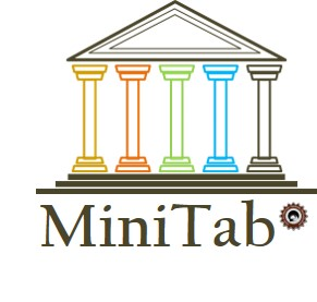 Formation-Minitab-Training