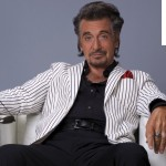 Lean-Management-Al-Pacino