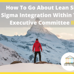 lean integration