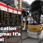 The Application of Six Sigma Its Contextual