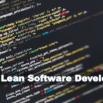 What is Lean Software Development.png
