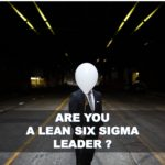 Leadership and Lean Six Sigma