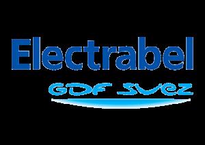 Electrabel-logo.png