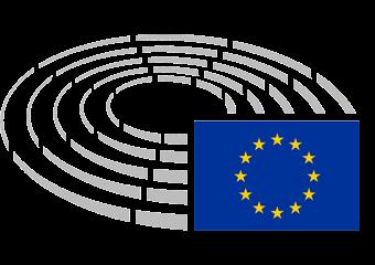 European-Parliament.png