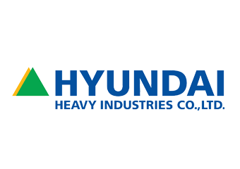 Hyundai-Heavy.png