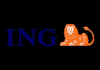 ING_logo_logotype_lion.png