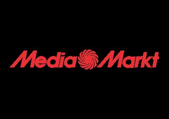 Logo-MediaMarkt.png