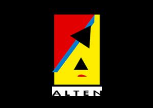 Logo_ALTEN.png