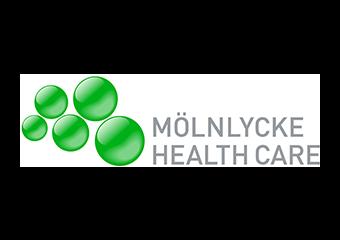 Mölnlycke_hc_logo.png
