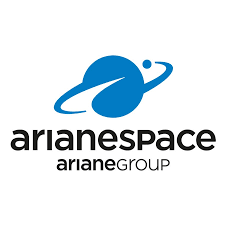 arianespace.png