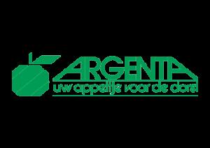 logo-argenta-wit-groot-alpha-1210x423.png