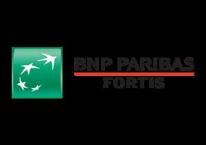 real-fortis-logo.png
