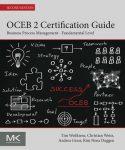 BPM-Business-Process-Management-Training-Belgium-OMG-oceb-2-Book