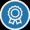 Blue-Lean-Management-Training-Icon.png