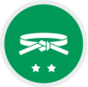 Green-Training-Icon.png