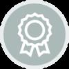 Grey-BPM-Training-Icon.png