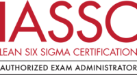 IASSC-Authorized-Exam-Administrator-Lean-Six-Sigma-France.png