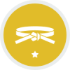 Yellow-Training-Icon.png